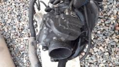 Заслонка дроссельная. Peugeot 308, 4A/C, 4B, 4C Двигатели: EP6C, EP6DT, EP6, DV6C, 5FS9, 5FEJ, N6AC