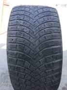 Michelin Latitude X-Ice North. Зимние, под шипы, 2011 год, износ: 40%, 4 шт