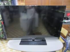 Sony. LCD (ЖК)