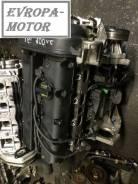 Двигатель Ford Focus 1.6л. 100 л. с HWDB