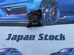 Подушка двигателя. Honda CR-V, RD1, RD2 Двигатель B20B