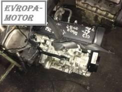 Двигатель Volkswagen 1.6 BSE