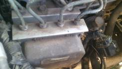 Блок abs. Mitsubishi Galant, E54A Двигатель 6A12