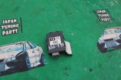 Блок управления. Toyota Harrier, ACU35, ACU30, MCU36W, MCU30, MCU36, MCU35, MCU31 Двигатели: 2AZFE, 1MZFE