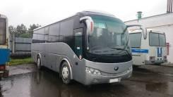 Yutong ZK6899HA. Продается Автобус , 6 692 куб. см., 35 мест