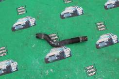 Патрубок радиатора. Toyota Harrier, MCU36, MCU35, MCU36W, MCU31, MCU30 Двигатель 1MZFE