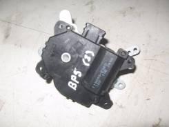 Сервопривод заслонок печки. Subaru Legacy, BLE, BP5, BL, BP9, BPE, BL5, BP, BL9, BPH