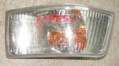 Повторитель поворота в бампер. Mitsubishi Chariot Grandis, N86W, N84W, N96W, N94W Mitsubishi RVR, N61W, N71W