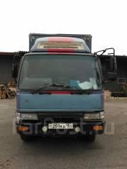 Hino Ranger. Продается грузовик , 6 700 куб. см., 5 000 кг.