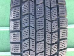 Dunlop DSX-2. Зимние, 2013 год, износ: 10%, 1 шт