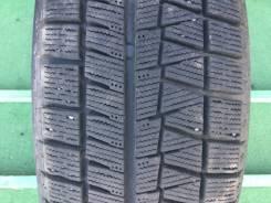 Bridgestone Blizzak Revo GZ. Зимние, 2013 год, износ: 10%, 1 шт