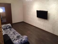 1-комнатная, улица Вокзальная площадь 2. Привокзальная площадь, частное лицо, 27 кв.м. Интерьер