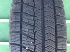 Bridgestone Blizzak VRX. Зимние, 2015 год, износ: 10%, 1 шт