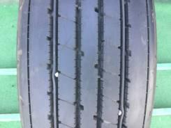Bridgestone. Летние, 2011 год, износ: 10%, 1 шт