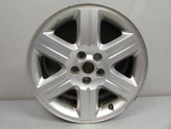 Диски колесные. Land Rover Freelander Двигатели: 20, T2N. Под заказ
