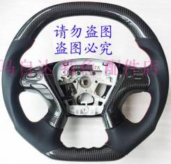 Руль. Infiniti Q70, Y51 Nissan Fuga, KNY51, Y51, KY51. Под заказ