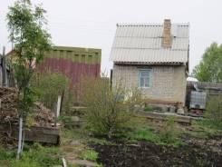 Продам земельный участок в пригороде Красноярска, земли поселений. 672 кв.м., электричество, вода, от агентства недвижимости (посредник)