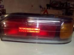 Стоп-сигнал. Toyota Camry Prominent, VZV31, VZV32, VZV30, VZV33 Двигатели: 1VZFE, 4VZFE