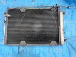 Радиатор кондиционера. Suzuki Escudo, TD62W
