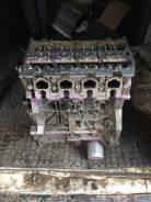 Двигатель в сборе. Skoda Octavia Двигатель CJZA