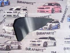 Панель салона. Suzuki SX4, YA41S, YB11S, YB41S, YA11S, YC11S Двигатель M15A