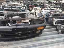 Телевизор Mazda FORD TELSTAR