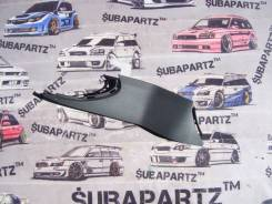 Накладка на стойку. Suzuki SX4, YC11S, YB41S, YB11S, YA41S, YA11S Двигатель M15A