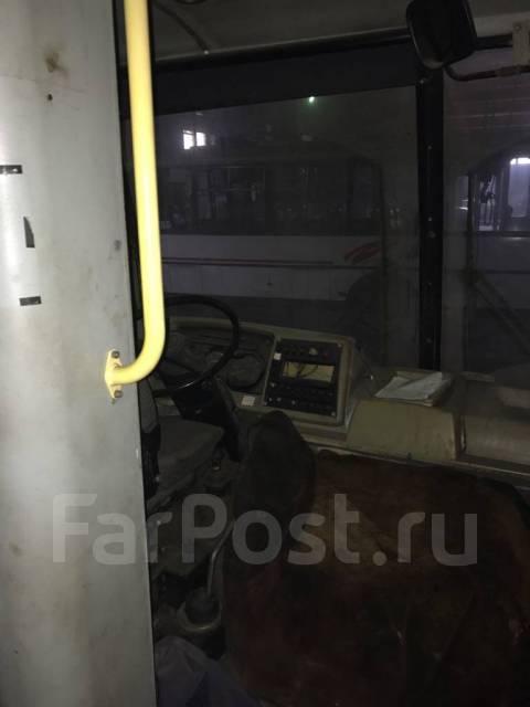 ПАЗ 320401-01. Продается автобус , 43 места