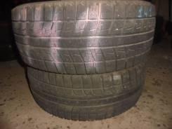 Bridgestone. Зимние, износ: 20%, 2 шт