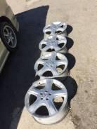 Mercedes. 8.0x19, 5x112.00, ET45, ЦО 66,0мм.