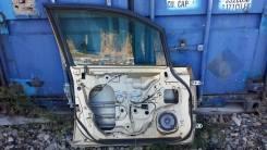 Крепление боковой двери Honda Odyssey, левое переднее
