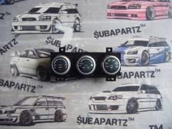 Блок управления климат-контролем. Suzuki SX4, YA11S, YA41S, YB11S, YB41S, YC11S Двигатель M15A