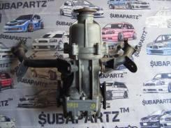 Редуктор. Suzuki SX4, YA41S, YA11S, YB11S, YC11S, YB41S Двигатель M15A