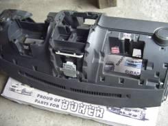 Панель приборов. Suzuki SX4, YC11S, YB41S, YB11S, YA41S, YA11S Двигатель M15A