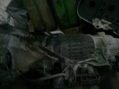 АКПП. Subaru Legacy, BH5 Двигатель EJ20