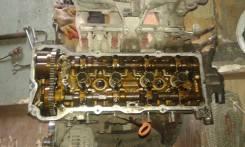 Двигатель в сборе. Nissan: Tino, Serena, Liberty, Wingroad, Avenir, Bluebird, R'nessa, Presea, Primera, Rasheen Двигатели: SR20DE, SR18DE