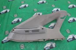 Амортизатор на заднее стекло. Toyota Harrier, ACU35, MCU36, MHU38W, MHU38, MCU30, MCU30W, GSU36W, GSU31W, GSU31, GSU35, GSU35W, MCU31W, MCU36W, ACU35W...