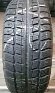 Aurora Tire W602. Зимние, без шипов, 2014 год, износ: 30%, 1 шт