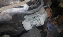 Стартер. Toyota Lite Ace, CM30, CM30G Двигатель 2C