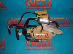 Топливный насос. Nissan Wingroad, VY11, VFY11, WHY11, WFY11, WRY11 Nissan Expert, VW11 Nissan AD, WFY11, WHY11, VFY11, WRY11, VY11 Двигатели: QG13DE...