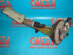 Насос топливный. Mazda Millenia, TA3A, TA3P, TA5A, TA5P, TAFP Mazda Eunos 800, TA3A, TA3P, TA3Y, TA3Z, TA5A, TA5P, TA5Y, TA5Z Mazda Luce, LA4MV, LA4SV...