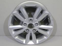 Диски колесные. Hyundai Creta. Под заказ