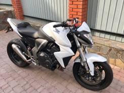 Honda CB 1000. 1 000куб. см., исправен, без птс, без пробега. Под заказ