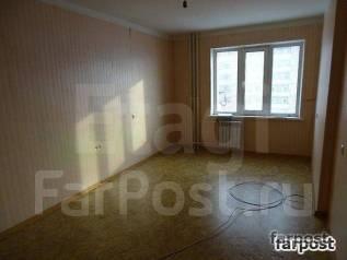 1-комнатная, улица Адмирала Горшкова 4. Снеговая падь, проверенное агентство, 38 кв.м. Интерьер