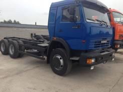 Камаз 53215. Продается грузовой , 3 000 куб. см., 3 000 кг.
