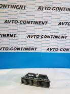 Решетка вентиляционная. BMW 7-Series, E66, E65