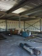 Монолитные бетонные работы.