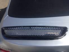 Решетка радиатора. Toyota Altezza, GXE10