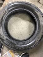 Kingstar SW41. Зимние, шипованные, 2014 год, износ: 5%, 4 шт