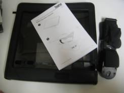 "Lenovo ThinkPad X61. 12"", 1,0ГГц, ОЗУ 256 Мб и меньше"